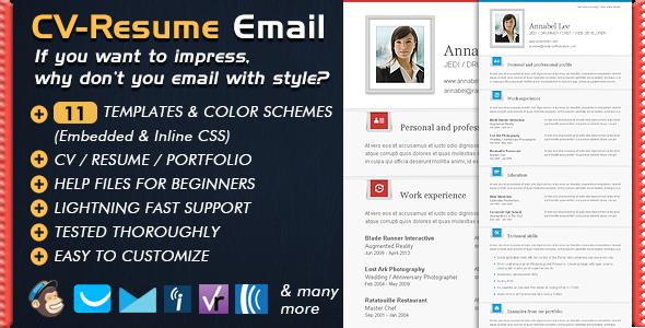 html-email-newsletter