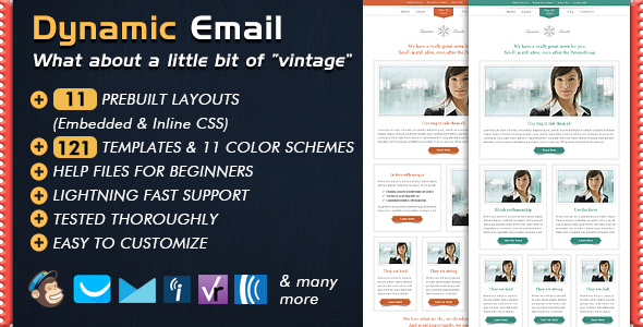 email-invoice-template